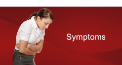 Symptoms - Mr.Andrew Jenkinson - GALL BLADDER SURGERY London